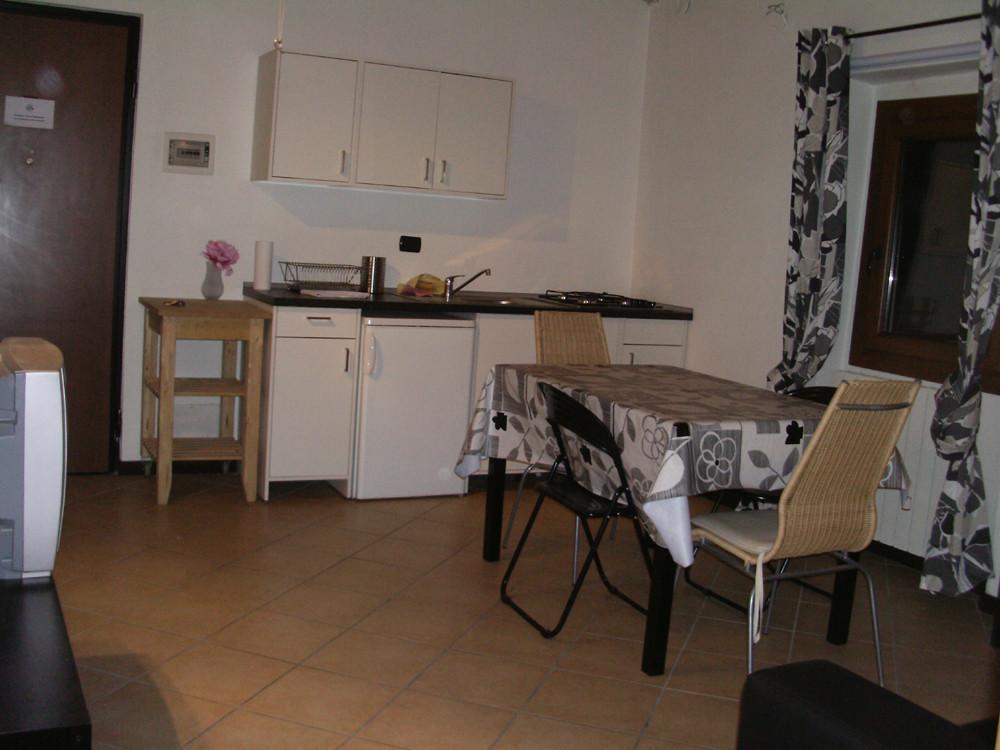 Appartamenti In Affitto A Gessate