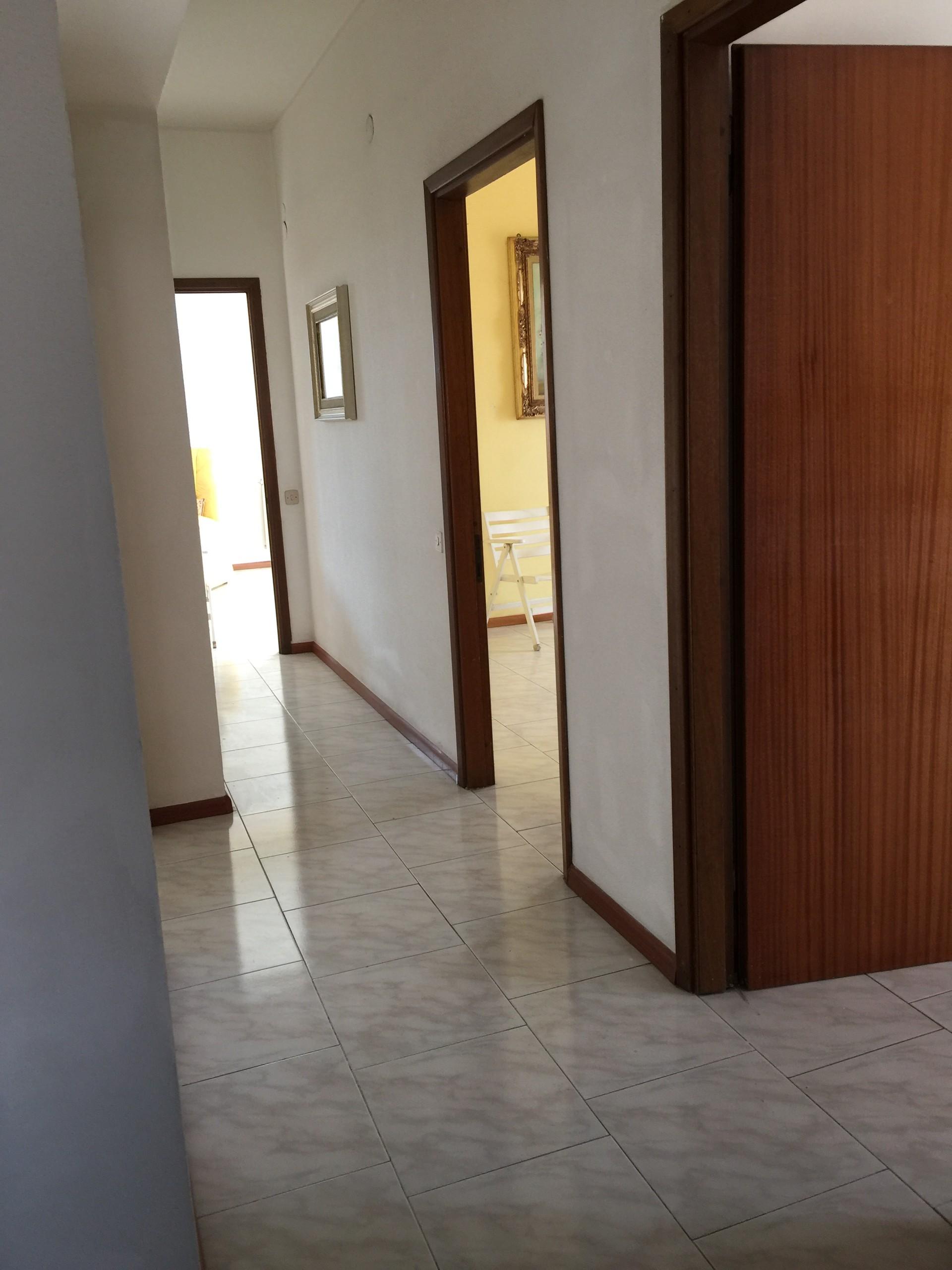 Best Terrazza A Livello Definizione Contemporary - Amazing Design ...