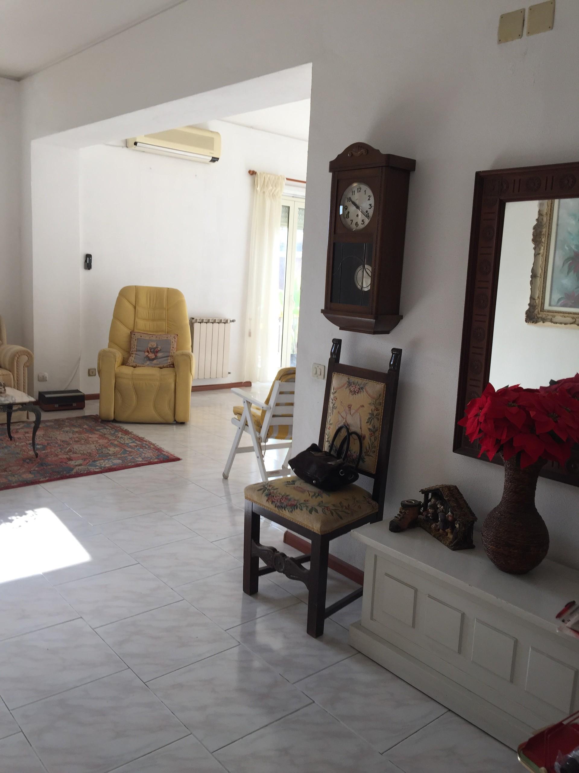 Stunning Terrazza A Livello Pictures - Idee Arredamento Casa ...
