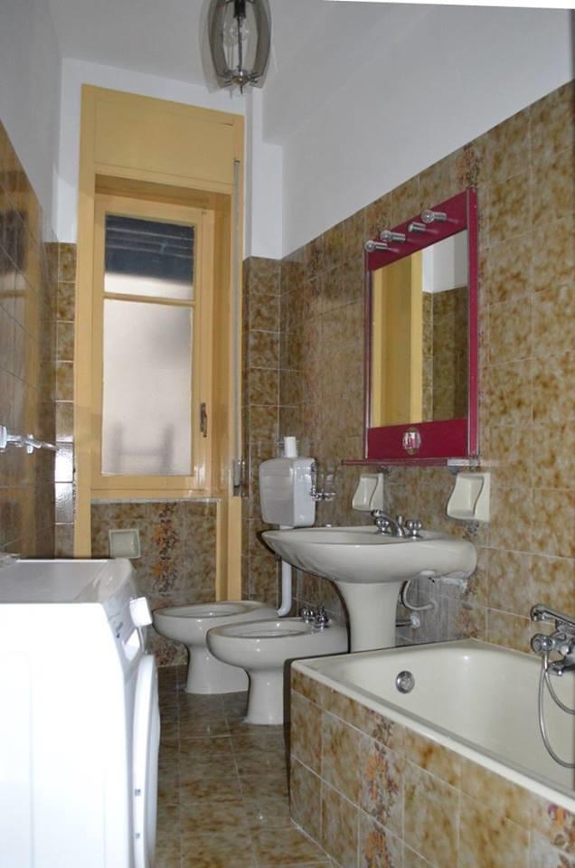 Camera in appartamento vicinissimo Università degli Studi di Messina ...