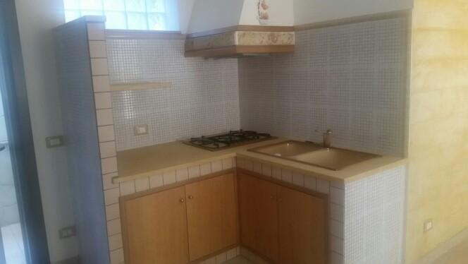 appartamento-villa-aurora-palermo-d3fa8b