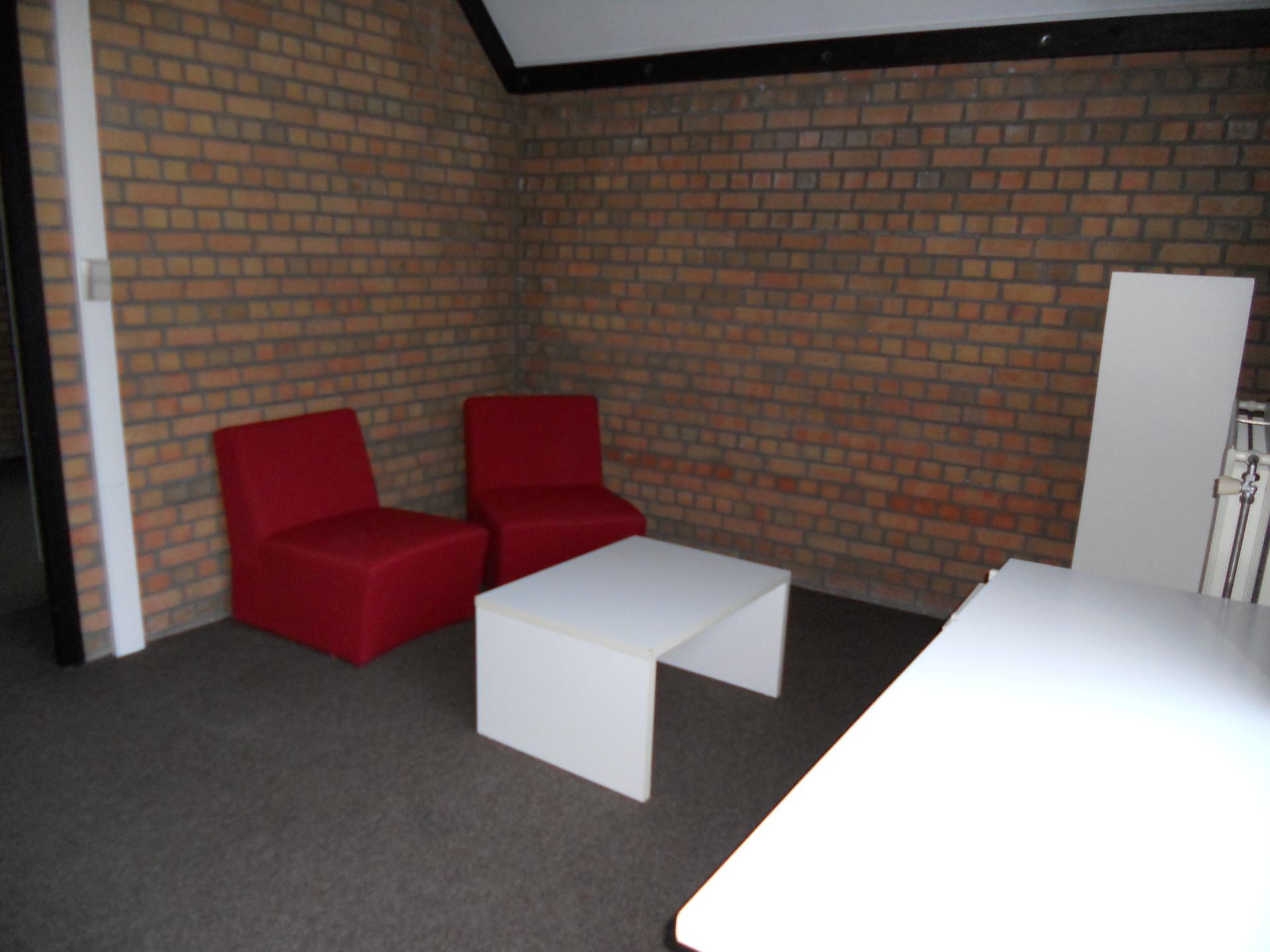 Appartement 1 chambre vintage meubl d 39 location appartements bruxelles - Appartements meubles bruxelles ...
