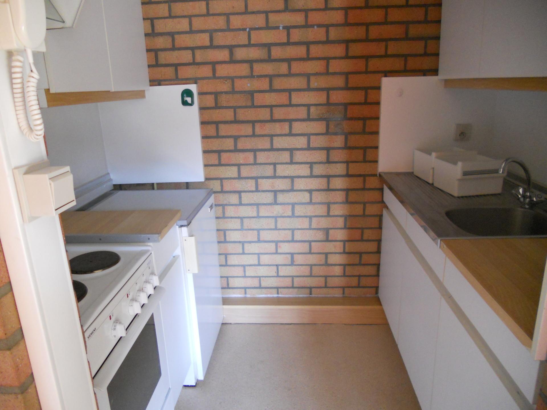Appartement 1 chambre vintage meublé d\'env.76m²