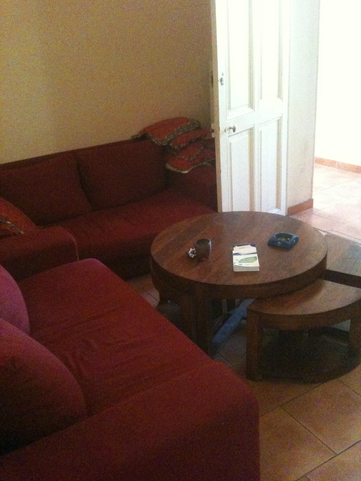 Appartement 113 m2  Avignon