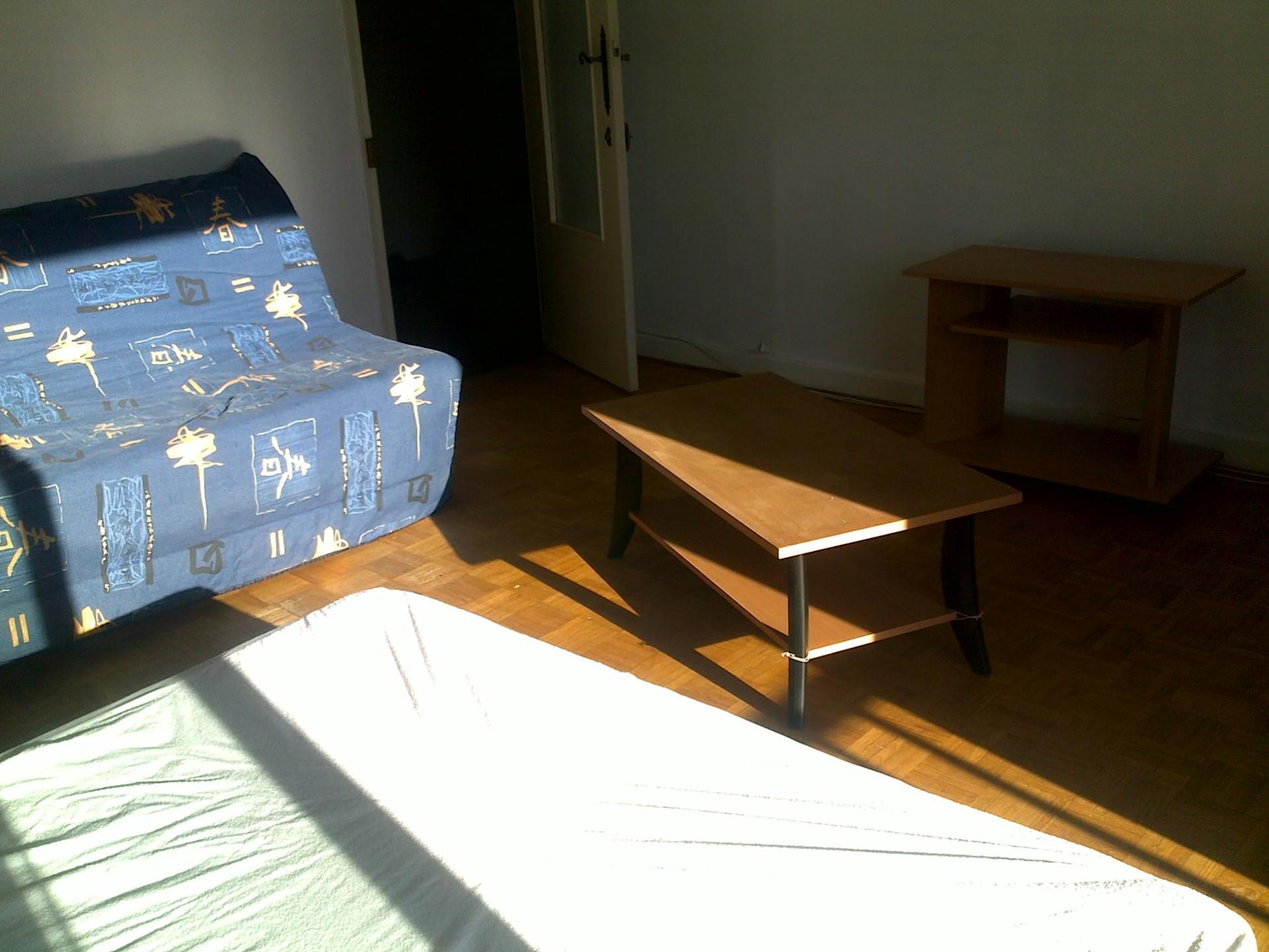 Location chambre étudiant Grenoble France