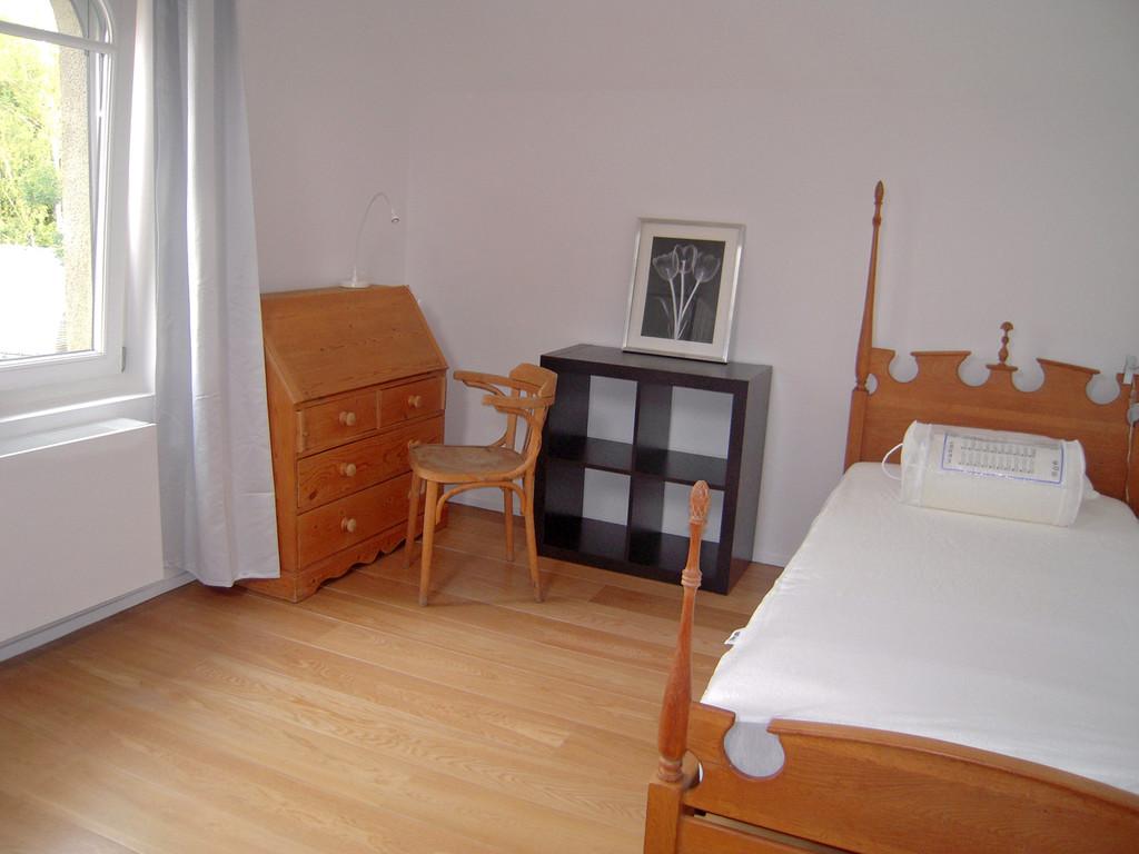 Belle chambre dans un appartement bruxelles quartier for Chambre bruxelles