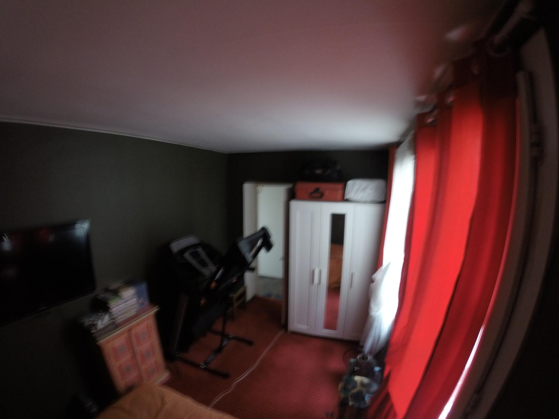 chambre dans appartement calme et lumineux au centre de paris location chambres paris. Black Bedroom Furniture Sets. Home Design Ideas