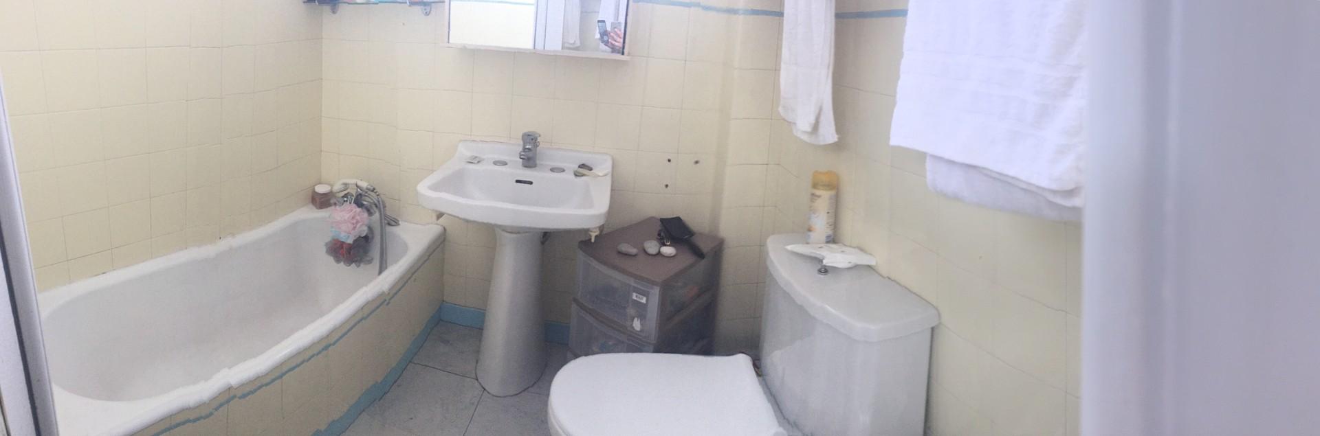 appartement-cosy-nice-35m-b6b7f33474af55