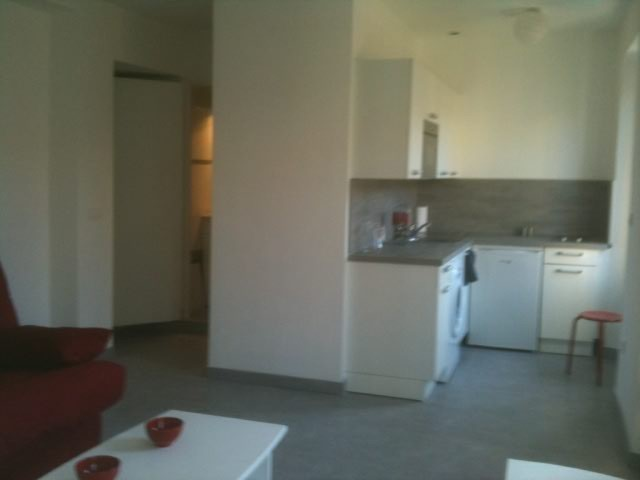 Louer Appartement Troyes