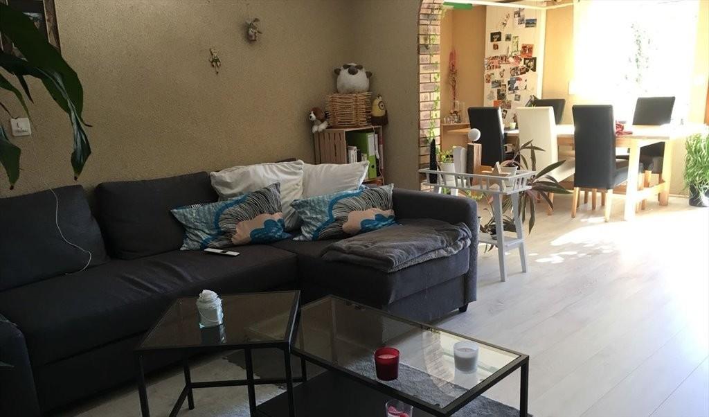 Appartement Individuel Meuble Dans Une Maison A La Campagne