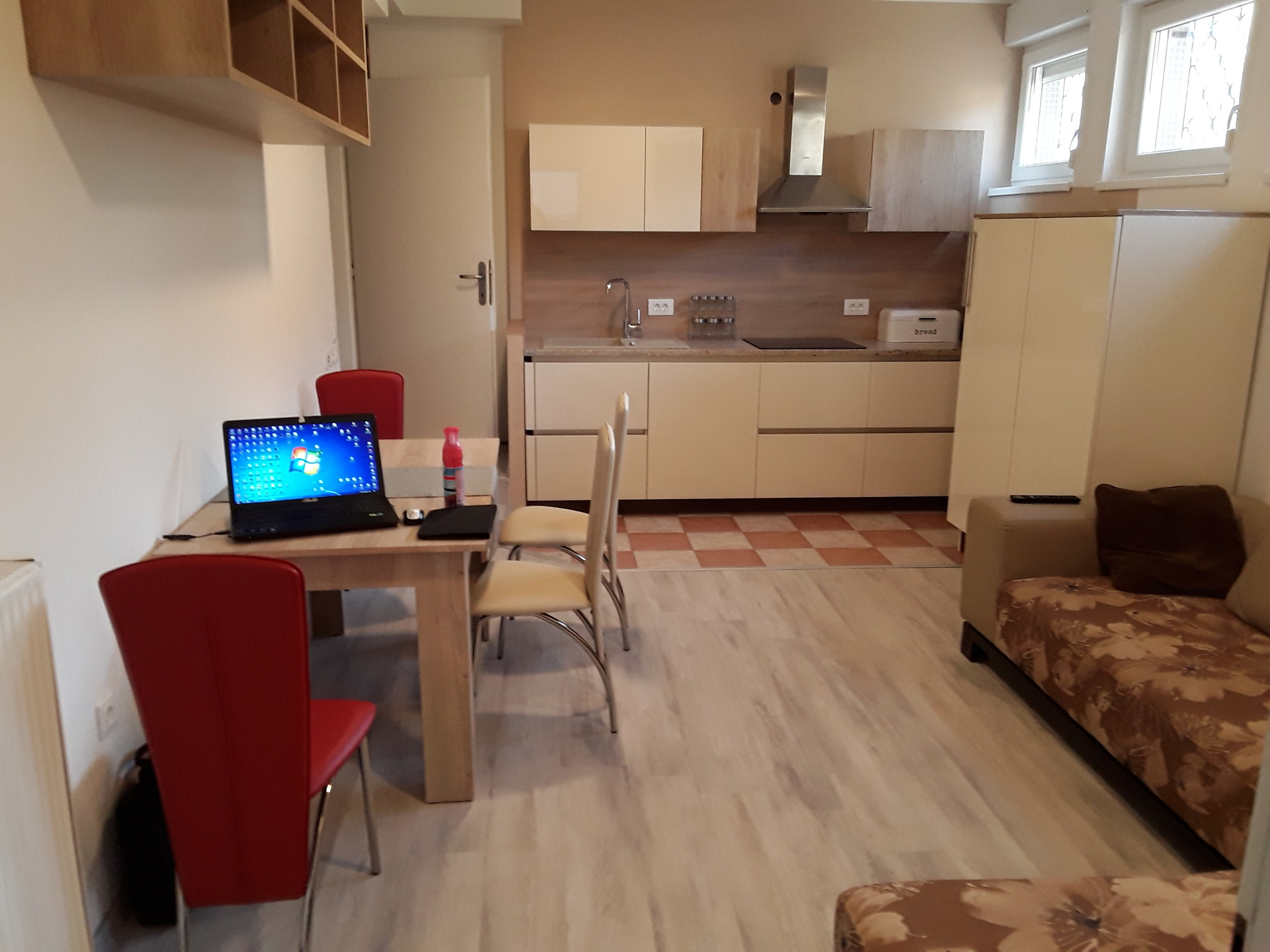 appartement-ljubljana-702d6201d845ef904e10246715cb4921