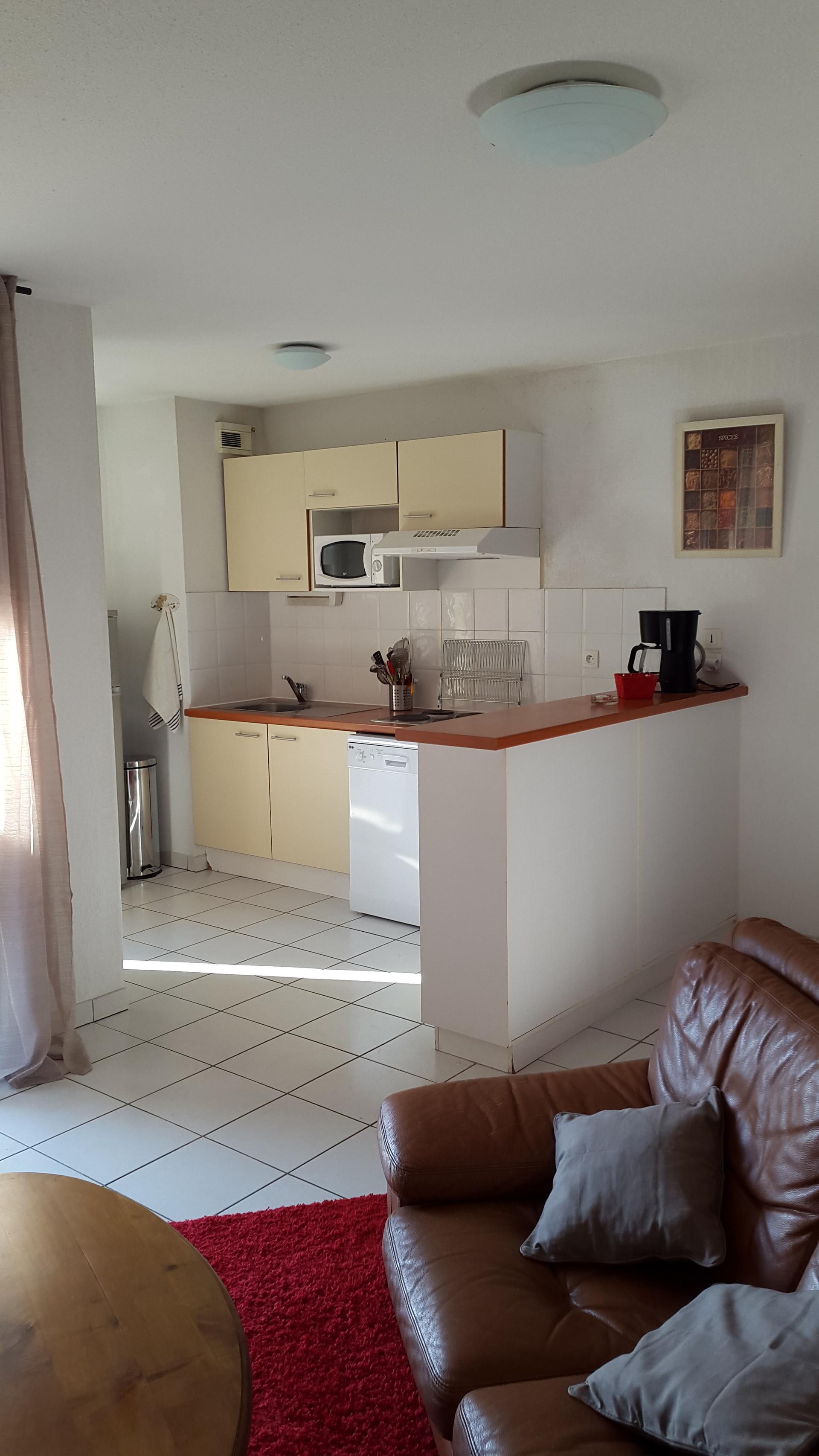 appartement-residence-calme-piscine-17a3