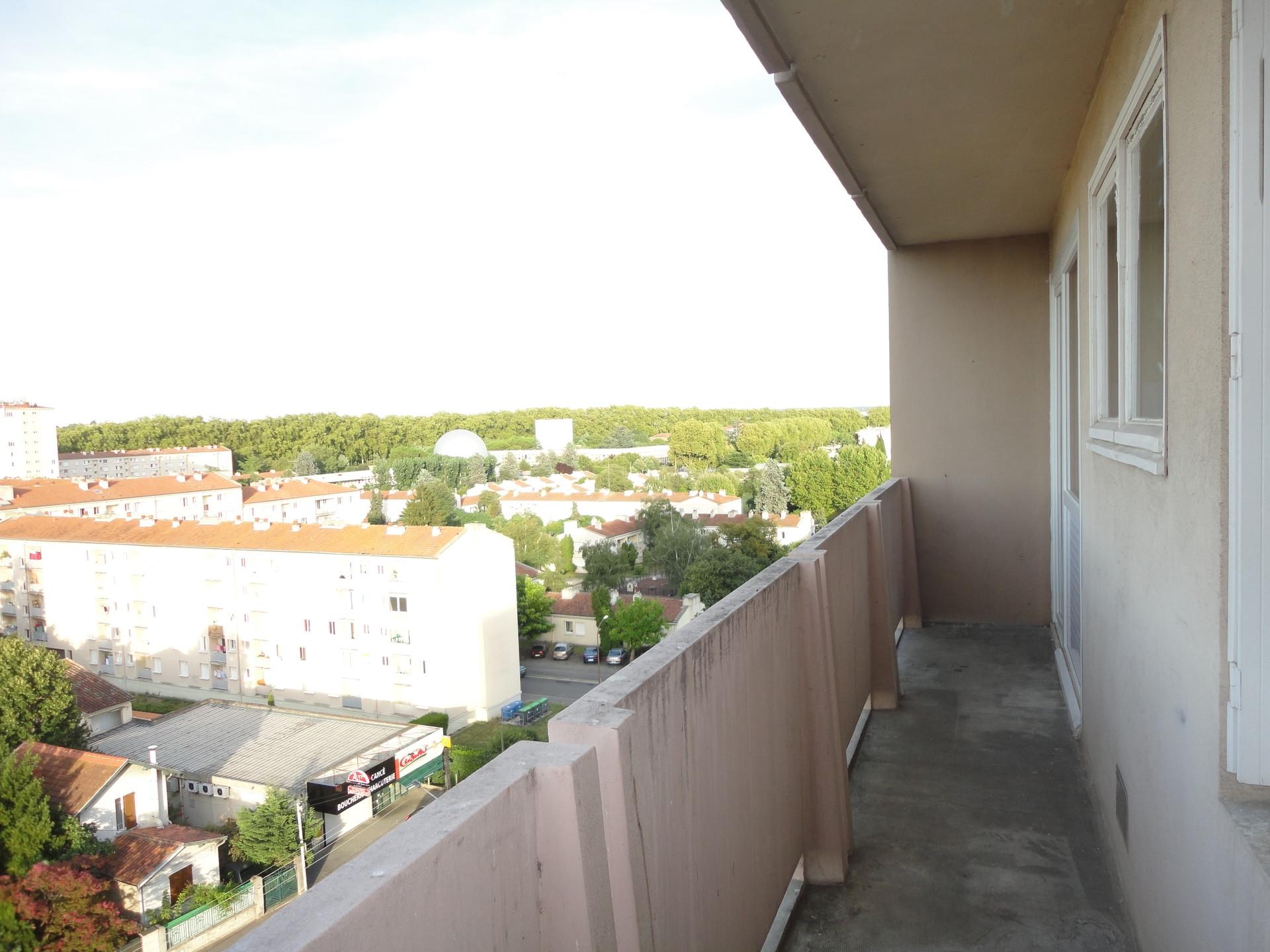 105 Rue Bonnat,  31400 Toulouse