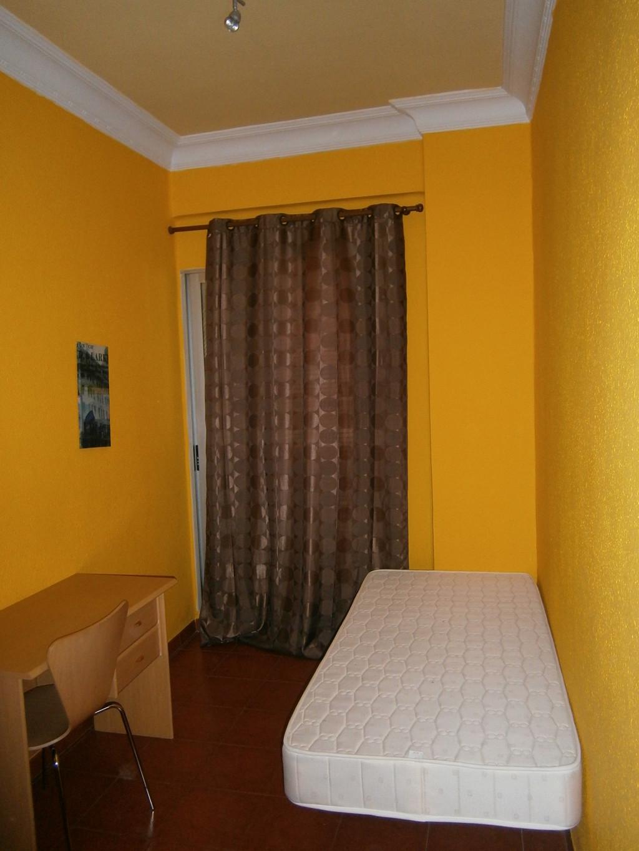 Aquilo piso 3 habitaciones cerca universidades. Benimaclet ... - photo#22