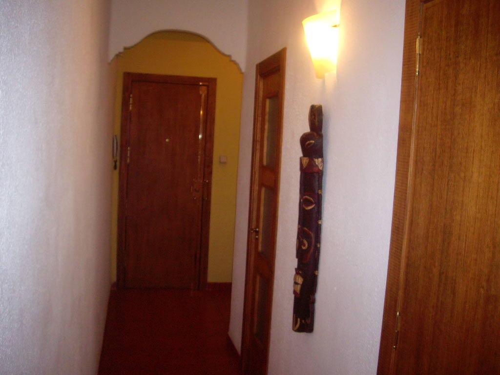 Aquilo piso 3 habitaciones cerca universidades. Benimaclet ... - photo#29