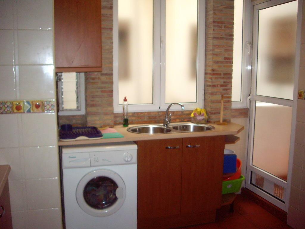 Aquilo piso 3 habitaciones cerca universidades. Benimaclet ... - photo#30