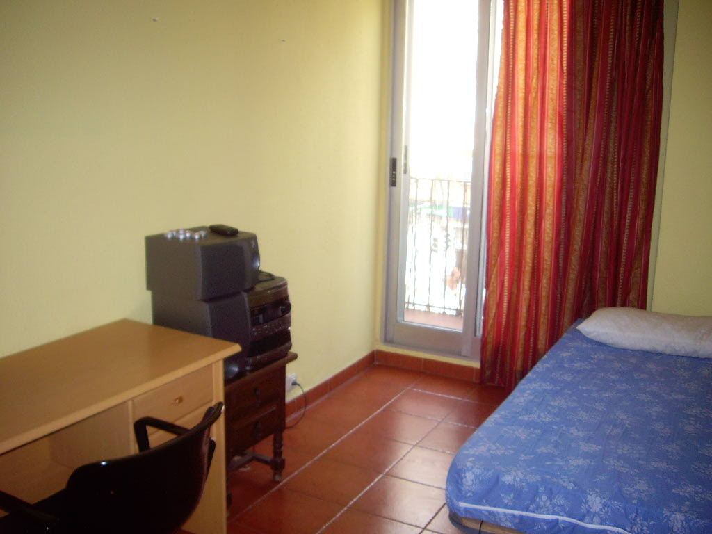 Aquilo piso 3 habitaciones cerca universidades. Benimaclet ... - photo#12