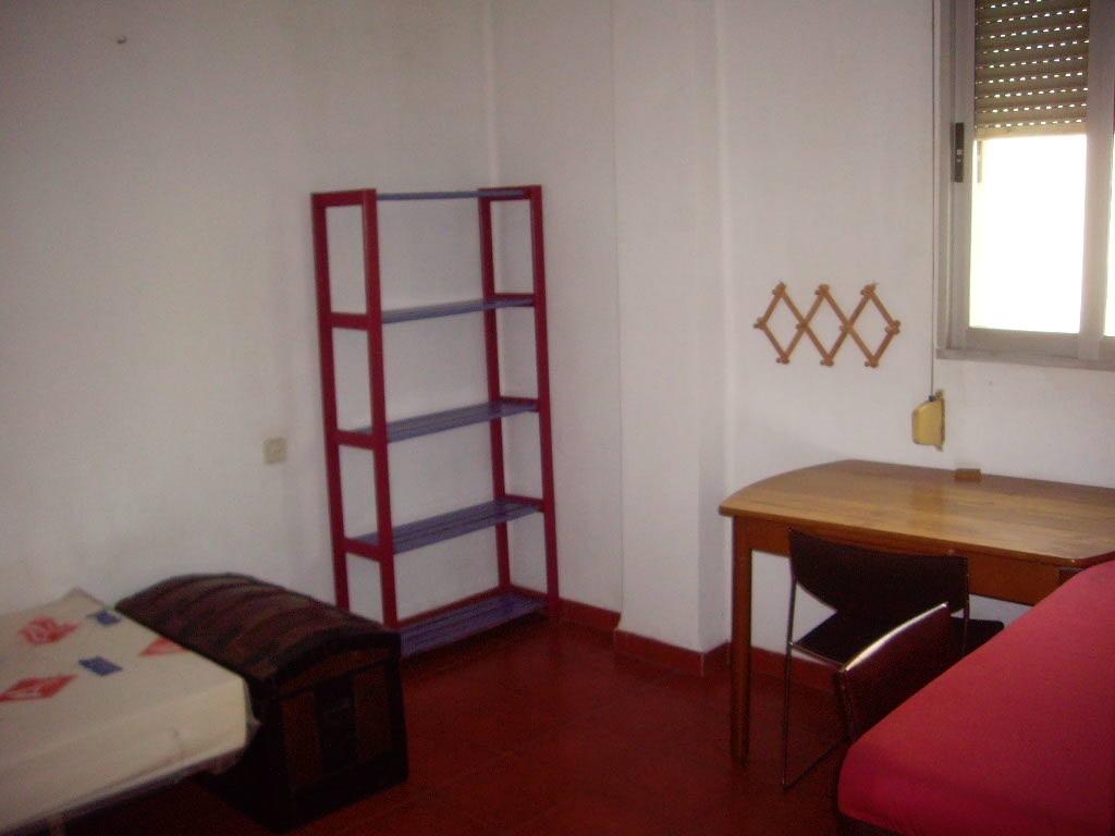 Aquilo piso 3 habitaciones cerca universidades. Benimaclet ... - photo#25