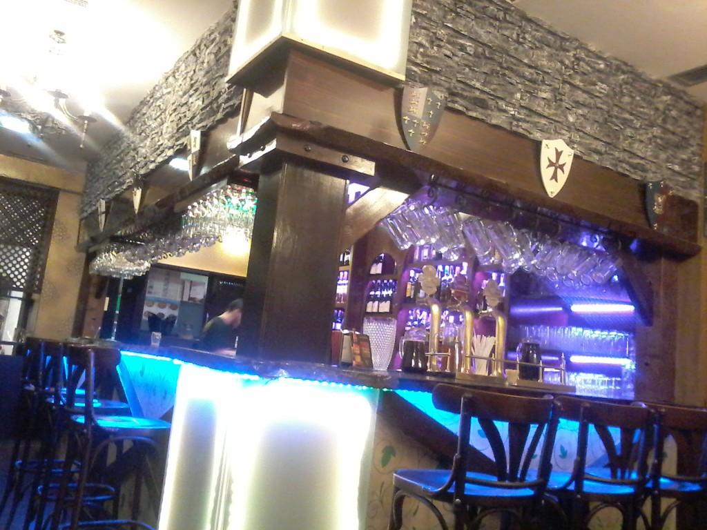 arena-sports-bar-b53c71bae801d65acb8d936