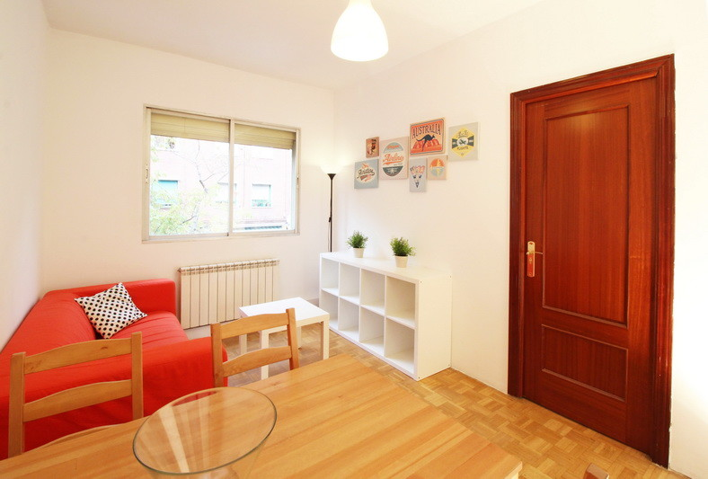 argueso-2-fantastic-rooms-students-city-