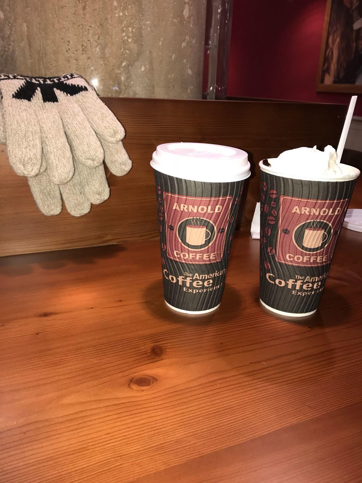 arnold-coffee-210017a9610376d940379798ba