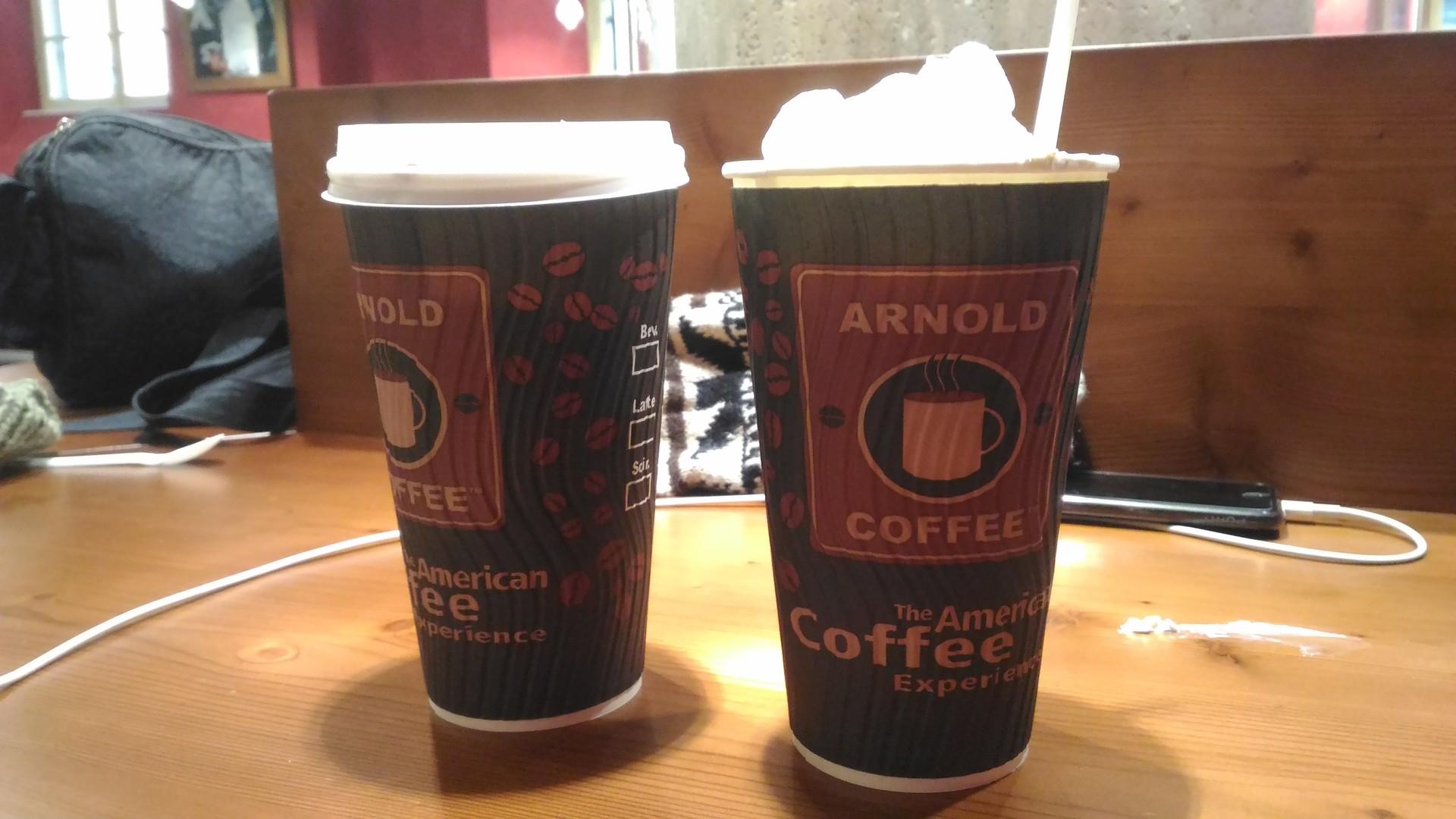arnold-coffee-ee7af4ab5244c00425353d83e2