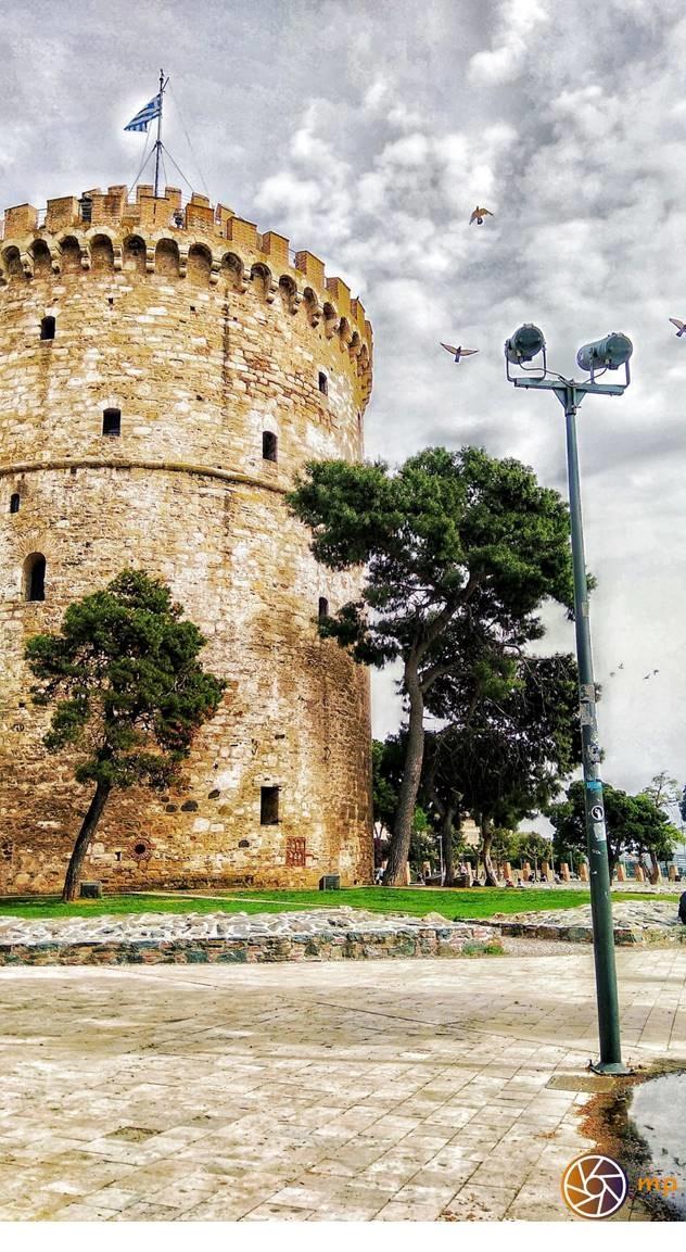 around-thessaloniki-4abf5fef898cbef2584e