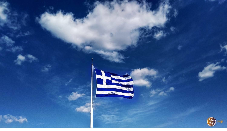 around-thessaloniki-f6d2296cf1eea986d1e4