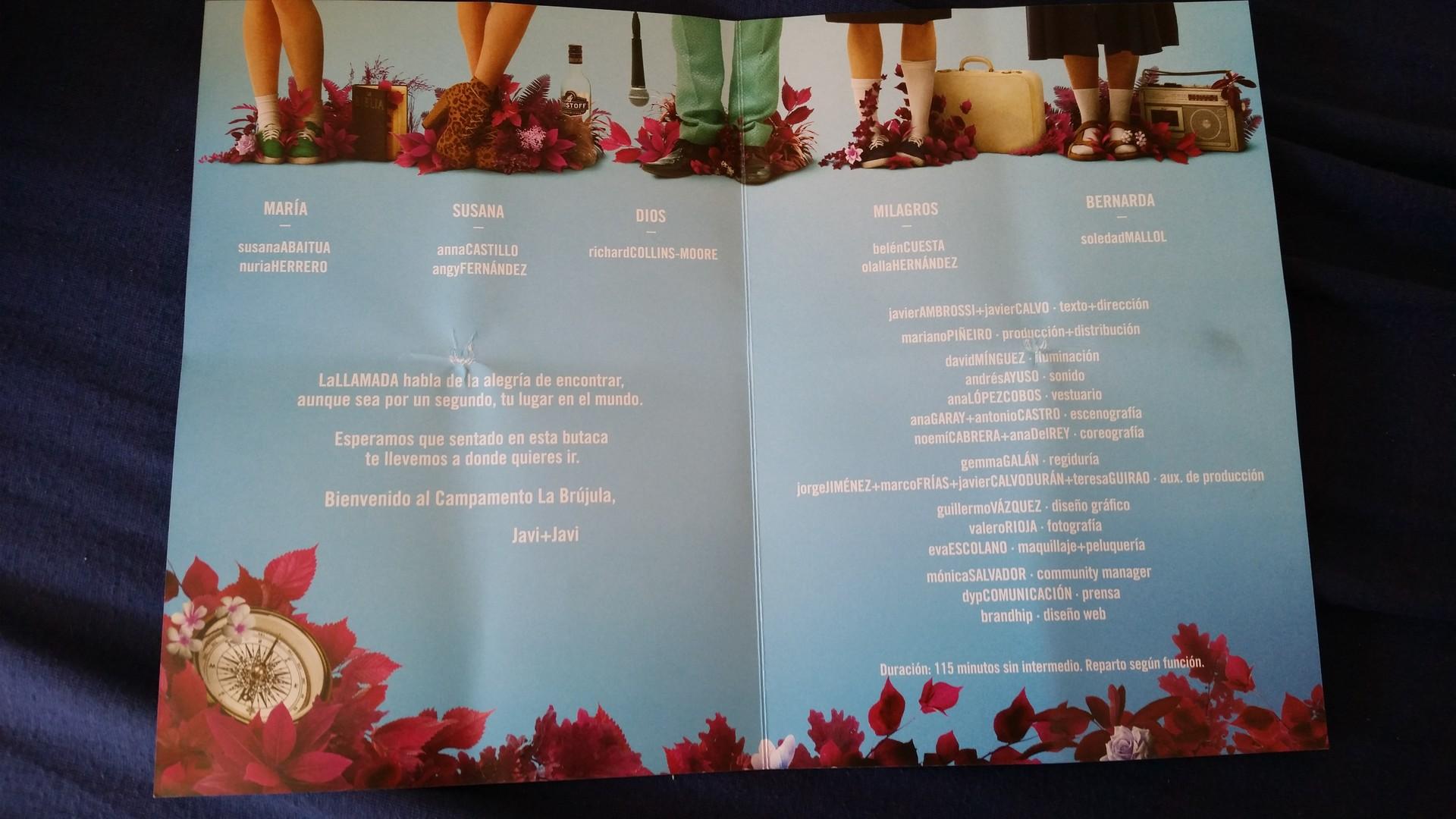 arriba-telon-mejores-musicales-madrid-d8