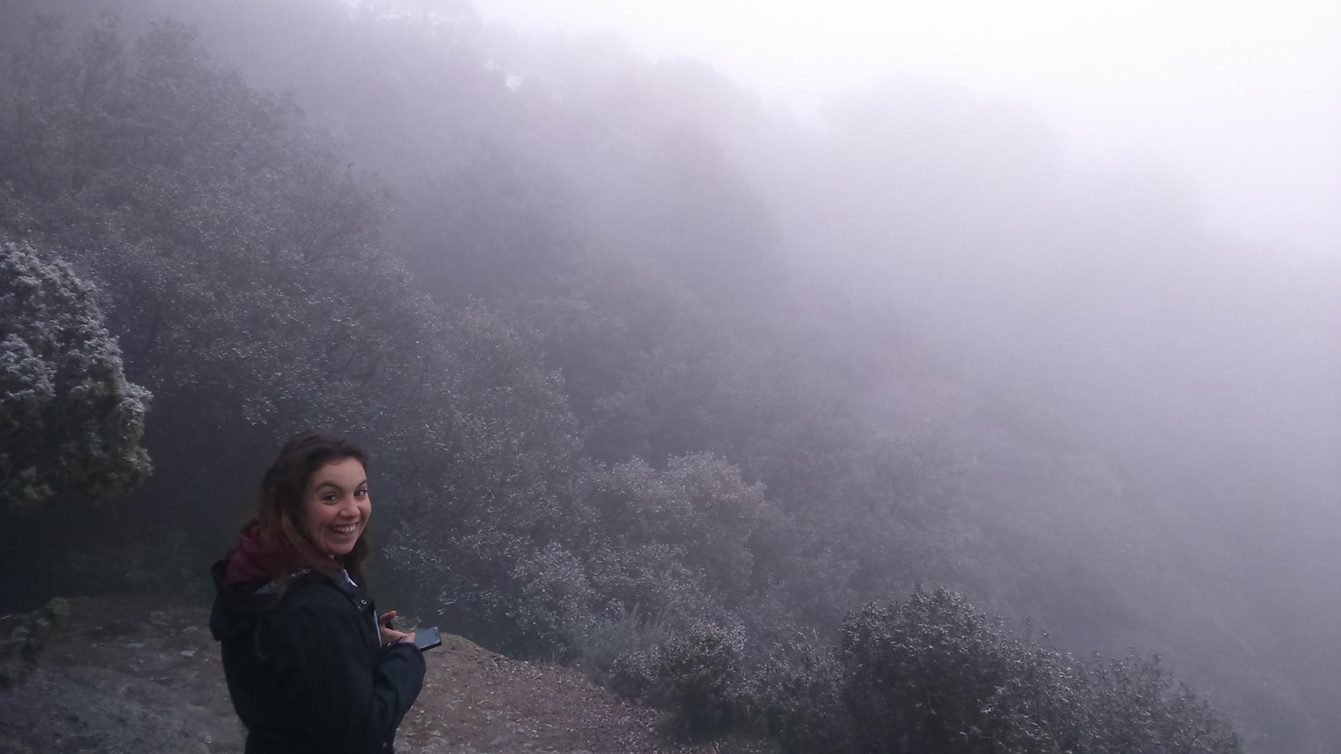 ascendiendo-a-1000-metros-altura-la-mola