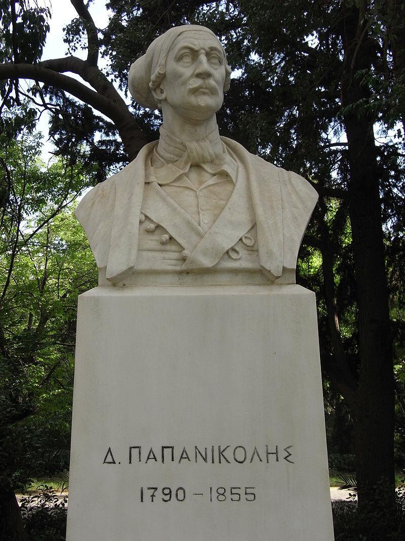 Atene in 3 giorni - Cosa vedere ad Atene in 3 giorni