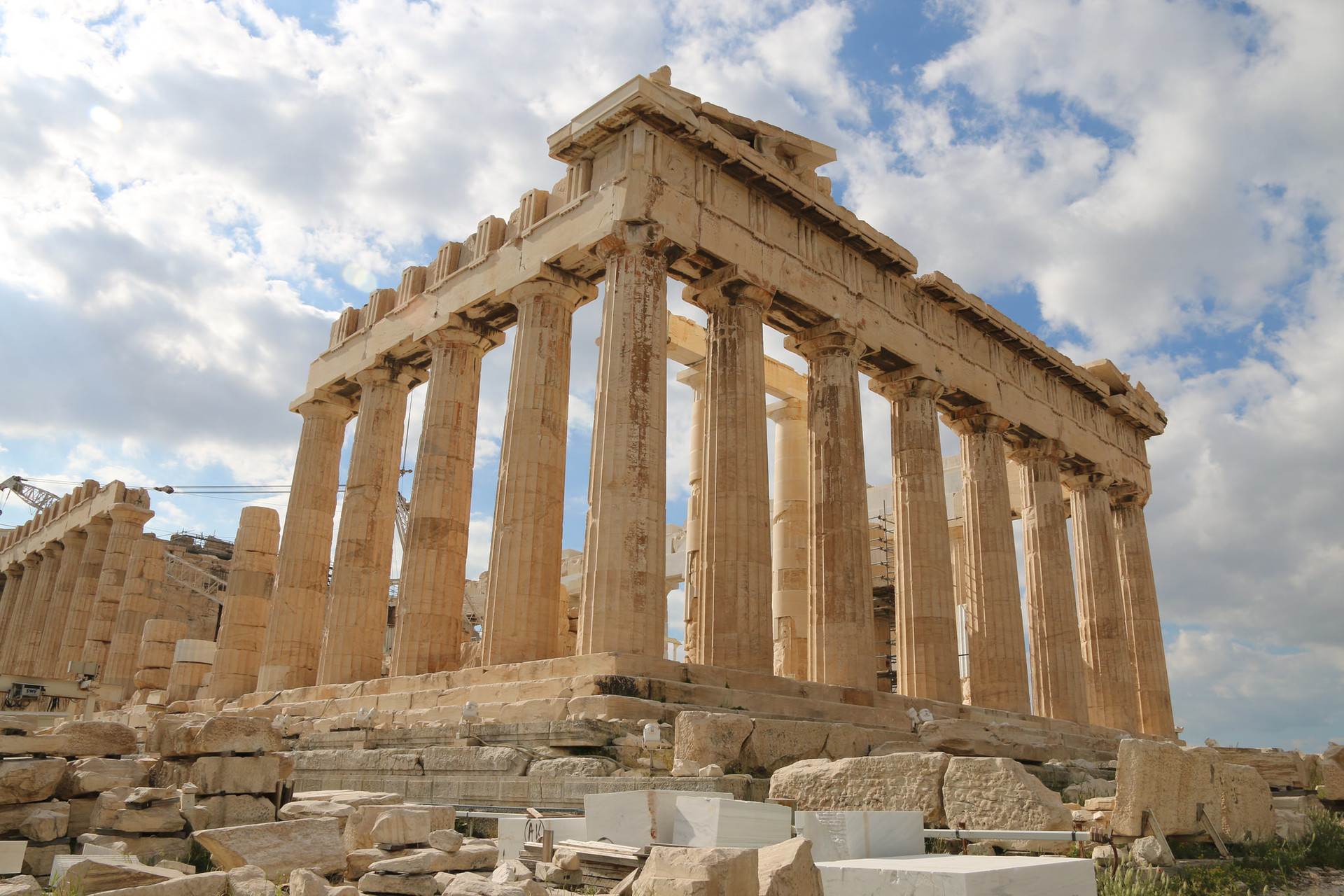 athens-travel-tips-bb3ee09808a7802191ed5