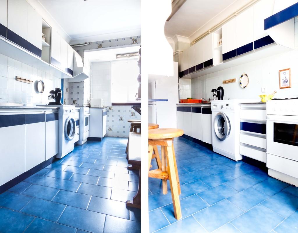 Atico doble con terraza en el barrio del carmen de valencia alquiler pisos valencia - Pisos en el carmen valencia ...