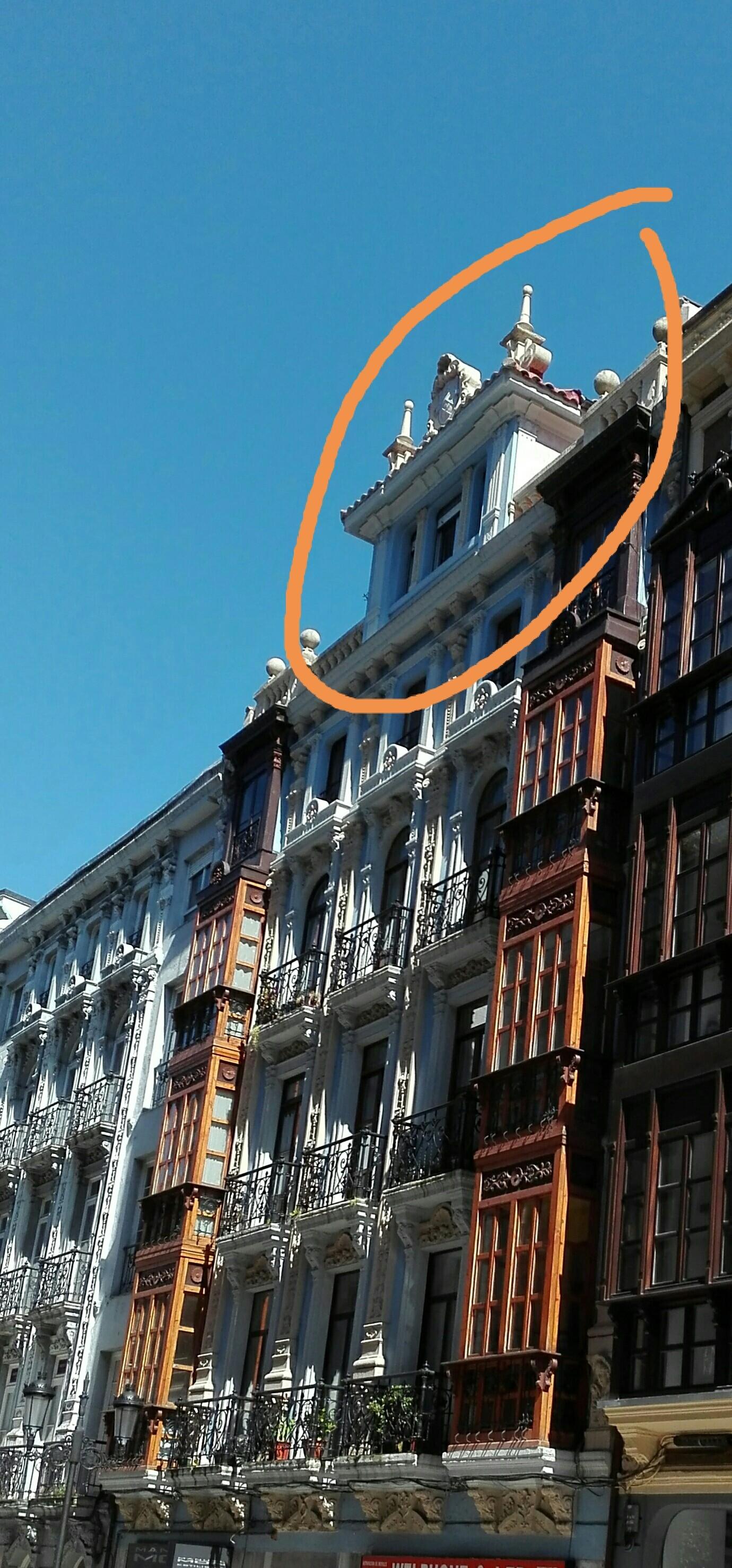 Room For Rent In 1 Bedroom Apartment In Oviedo