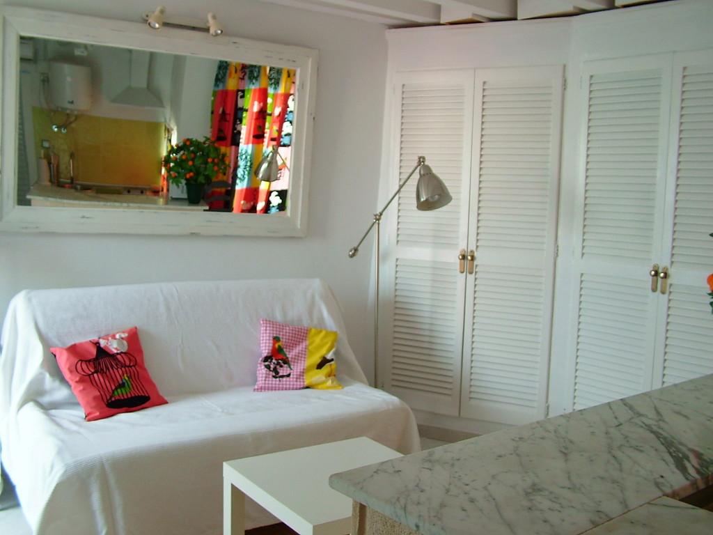 attic-loft-apartament-center-cadiz-5881f