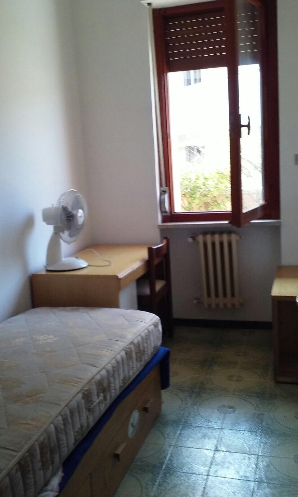 Affitto Appartamenti Pescara