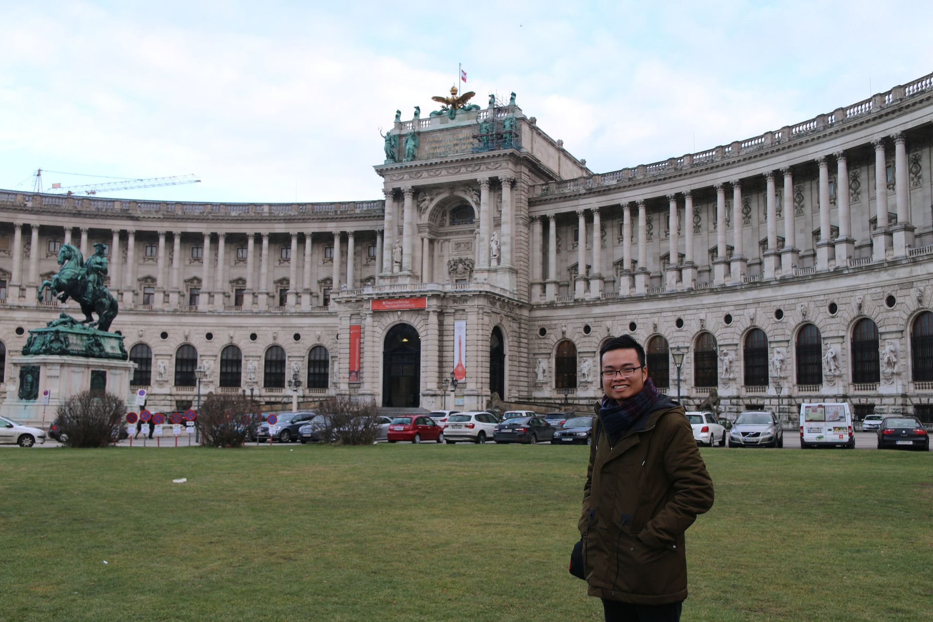 austria-my-experience-public-transportat