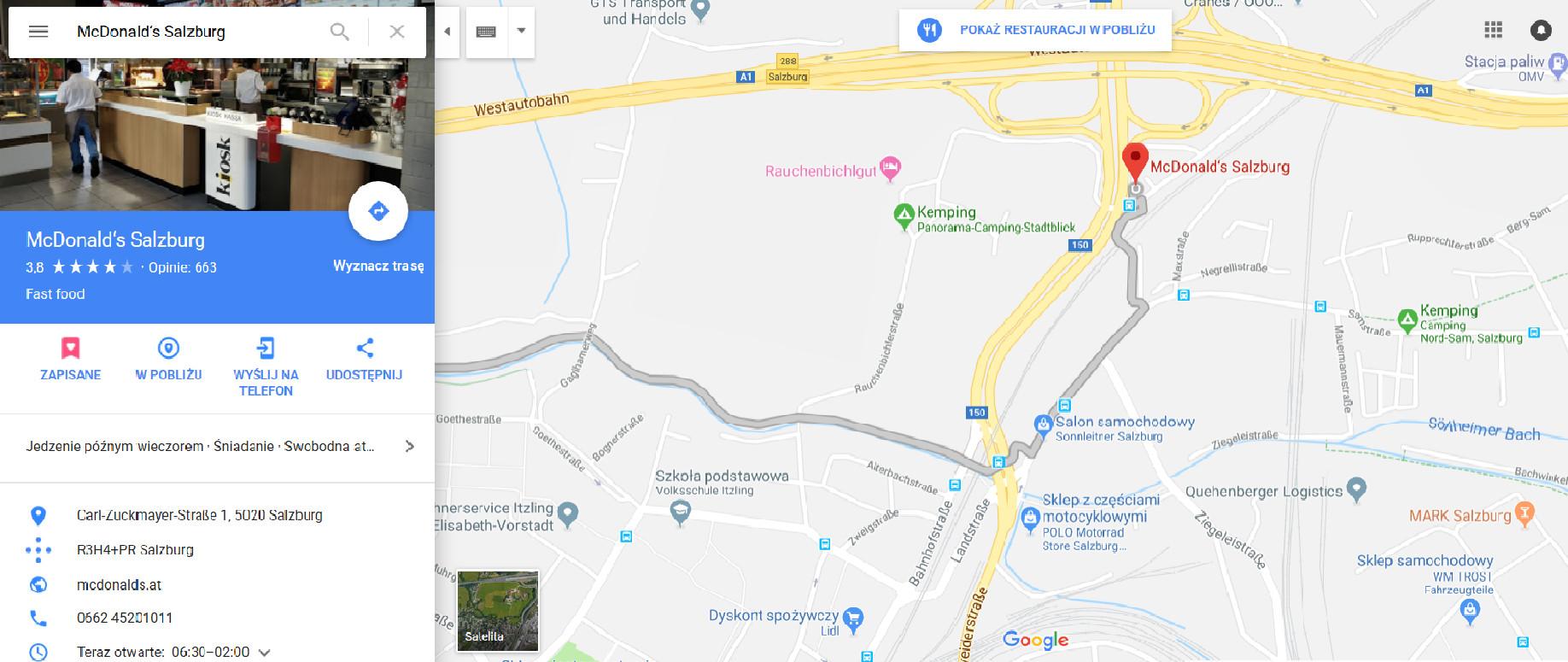 autostopem-linz-43c467e7e2d7ad9cd16f9cd1