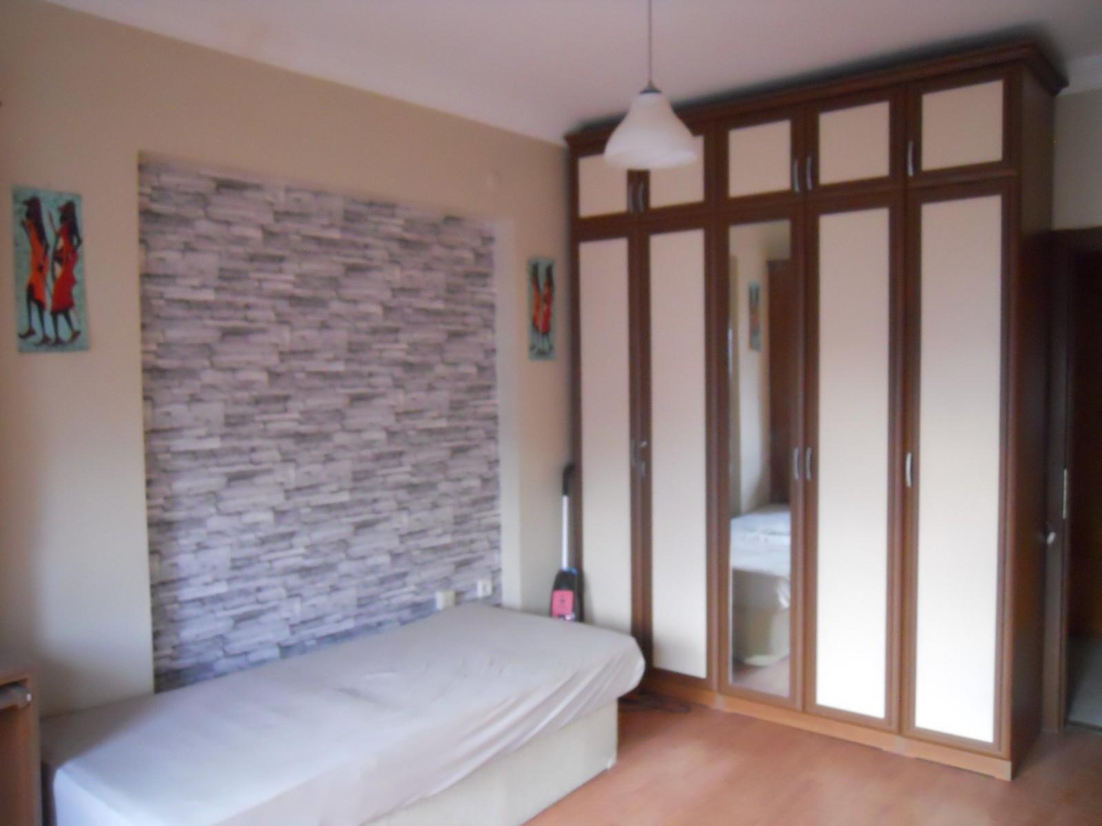available room in central kızılay ankara