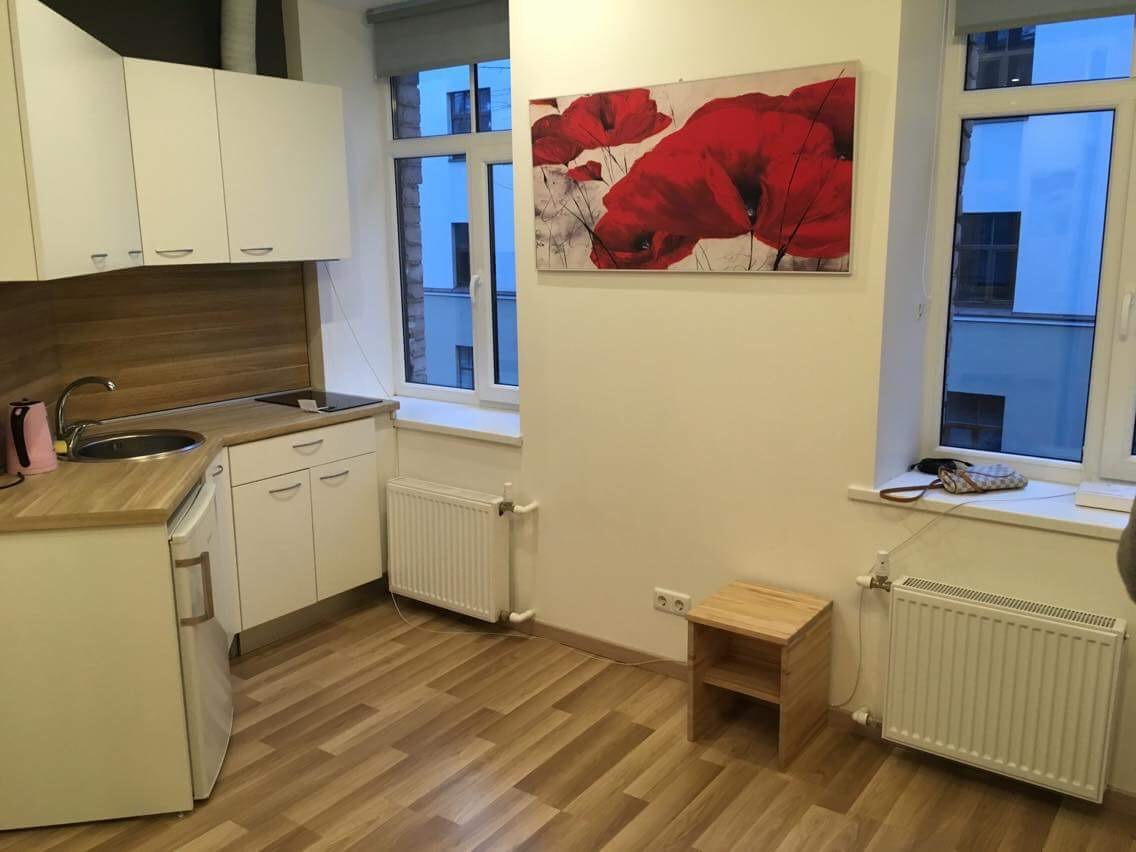 available-studio-center-riga-newly-renovated-165e4968d427c3ee2aac2a3ca0cc15ac