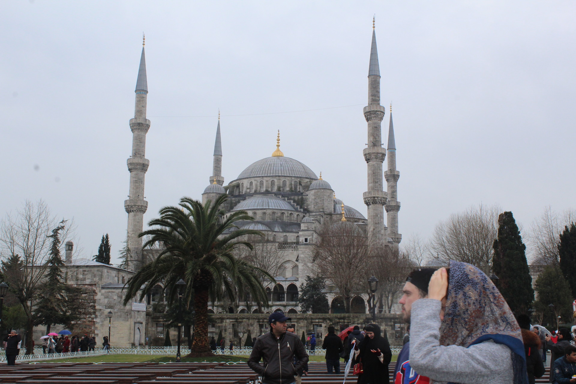 aventura-istambul-2-dia-67ff4ffb9b1e7904