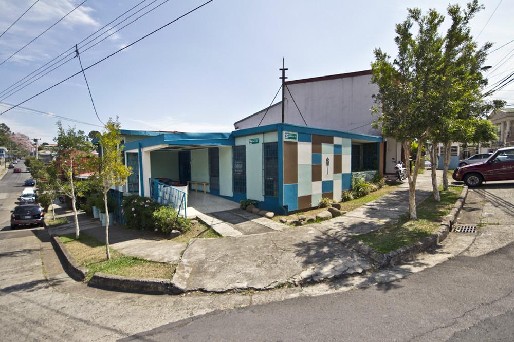 Real Estate In Costa Rica San Jose
