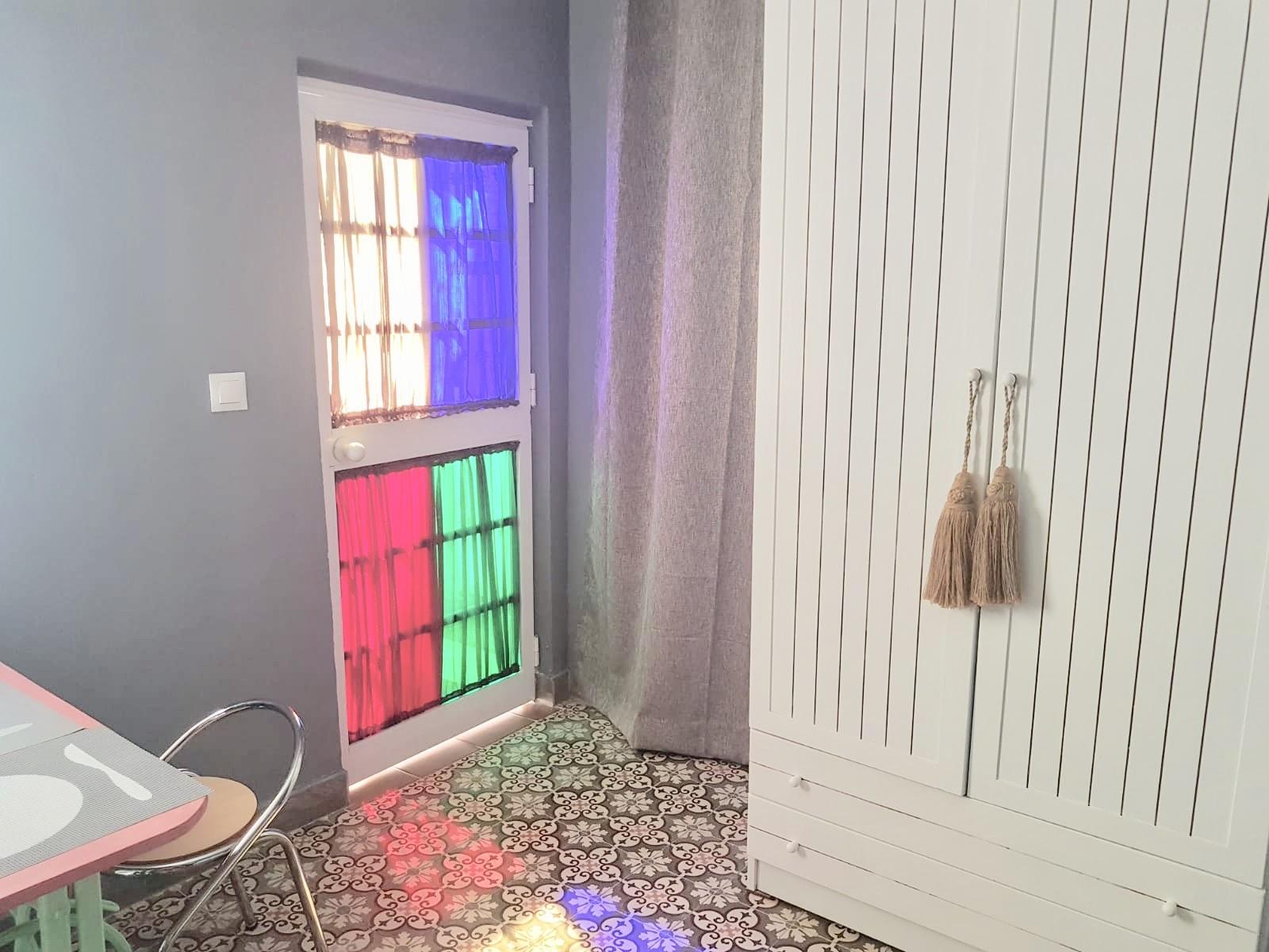 Awesome studio in Ayamonte (Huelva)