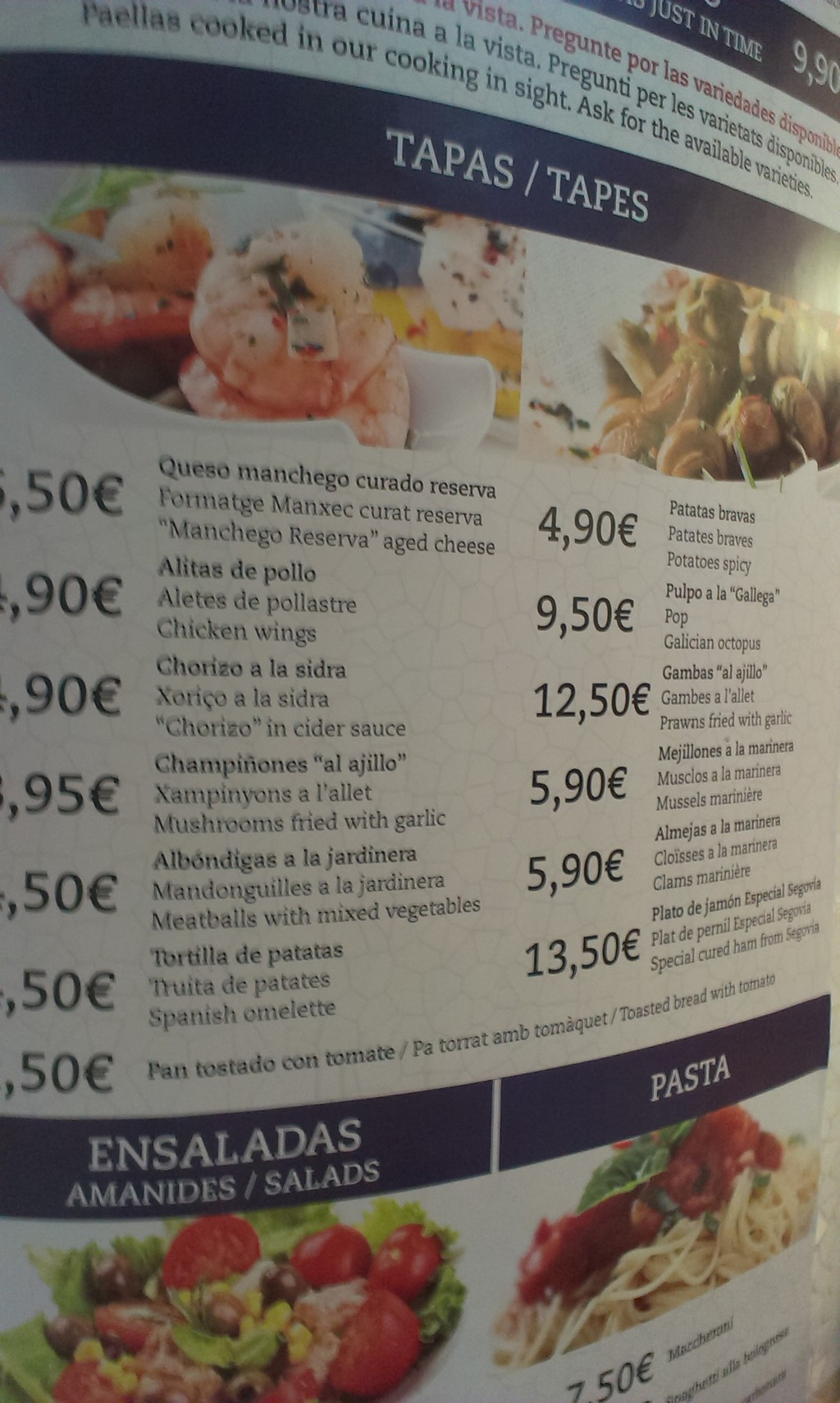 awesome-tapas-awesome-price-43771f98517b