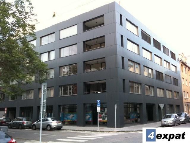 ba-i-moskovska-119m2-2-bedrooms-balcony-garage-unfurnished-eadb0de84448738a989c3f3484873ef8
