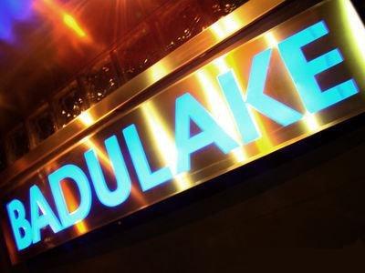 BadulaKe Bar