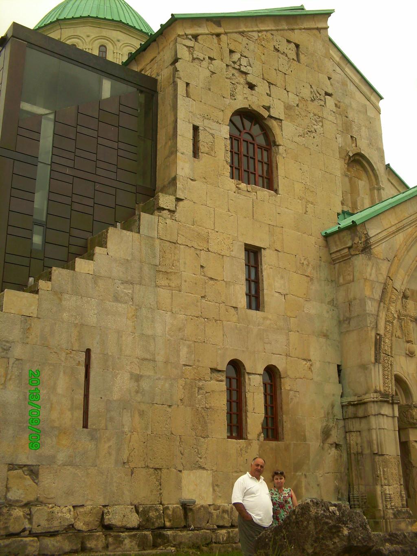 bagrati-cathedral-19e7771a6269936bc31fbe