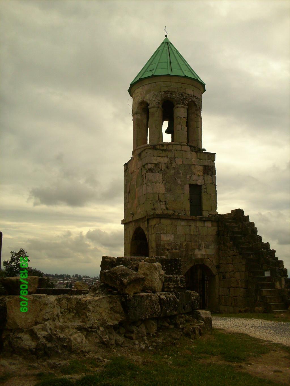 bagrati-cathedral-73906a984af9bafeebc583