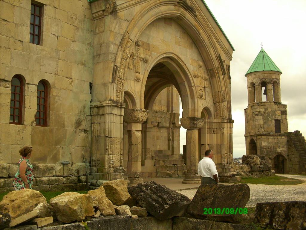 bagrati-cathedral-a702fb633569770b1528cf