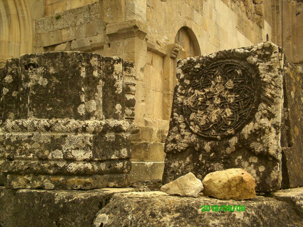 bagrati-cathedral-c67b52577df62909279e13